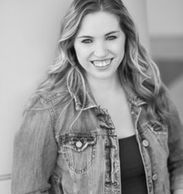 Miss Lindsey Kellen, a Colorado native, received her Bachelor of Arts degree in dance from Lindenwoo