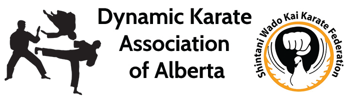 Dynamic Karate Association