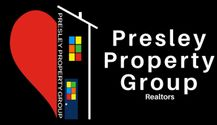 Presley Property Group