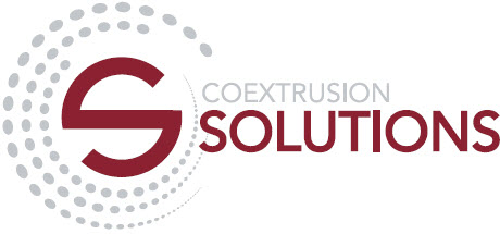 Coextrusion Solutions