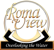 Roma View Catering