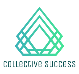 Collective Success
