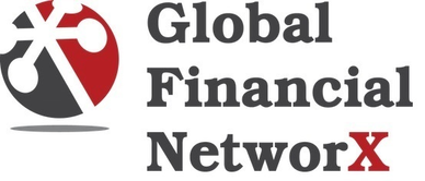 Global Financial NetworX