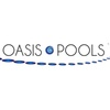 Oasis Pools  + Outdoor Living