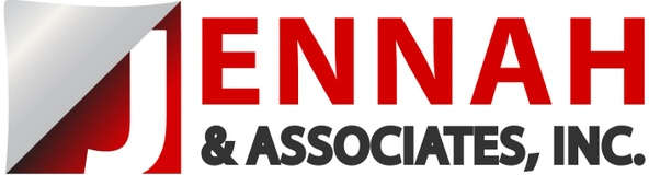 Jennah and Associates, Inc