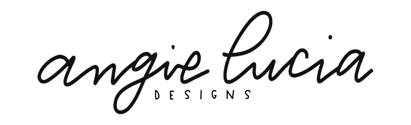 Angie Lucia Designs