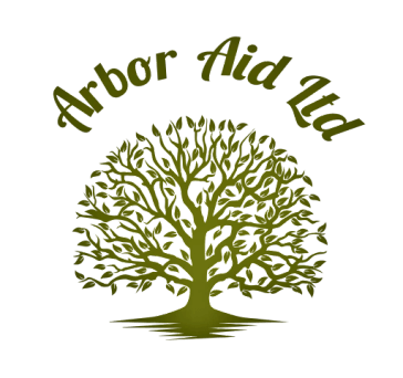 Welcome to Arbor Aid Ltd