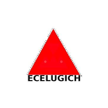 ECELUGICH® REPUBLIC CLOTHING is engaged in the design|marketing | distribution of quality products.
