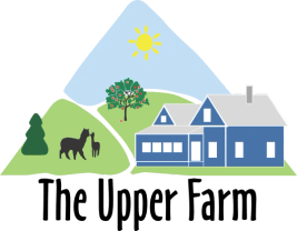 The Upper Farm