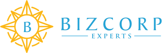 BizCorp Experts Ltd