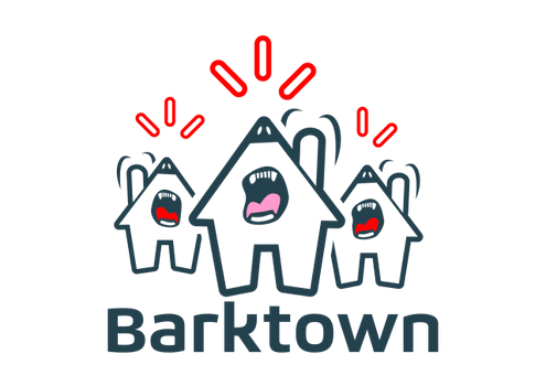 Urban Dog Daycare and Boarding