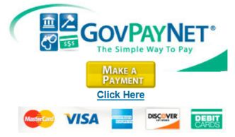 GovPayNet You can call  1-877-EZBAIL5 (392-2455)  to post bond.  You will need:   Pay Location Code: