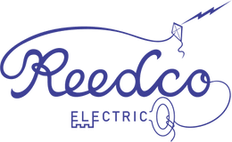 REEDCO ELECTRIC