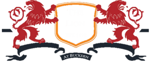 The Lion Hotel Buckden