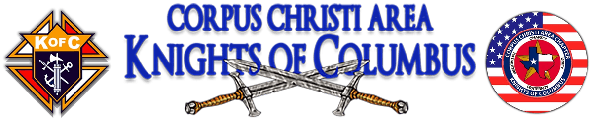 Corpus Christi Knights of Columbus Area Chapter