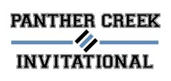 Panther Creek Invitational