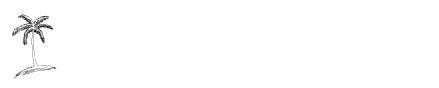 Island Applicators Ltd.