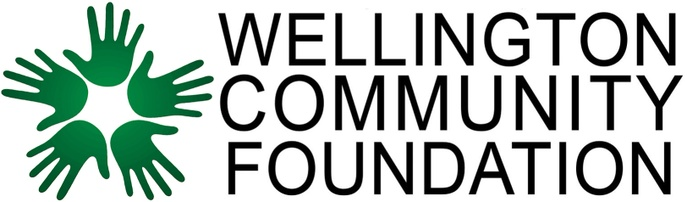 Wellington Community Foundation, Inc.