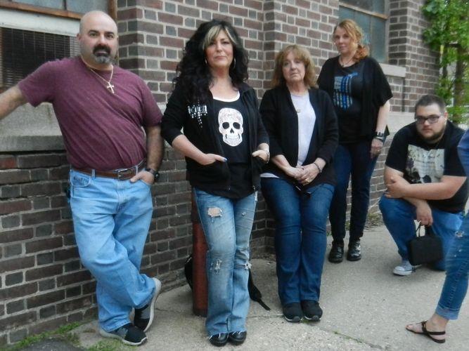 Ct spirit investigators - Ghost Hunters, Paranormal Activity, Haunted