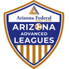 Arizona Advanced league club soccer