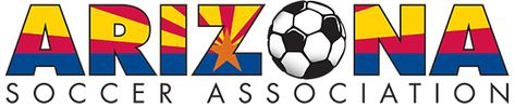 Arizona Soccer Association