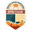 Arizona Open League Club Soccer