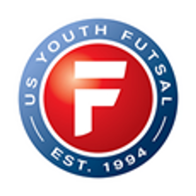 Official US Youth Futsal Representative.