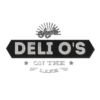 Deli O's, Angola on the Lake
