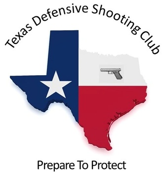 Texas Defensive Shooting Club