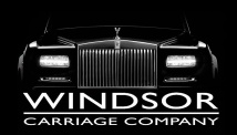 The Windsor Carriage Company