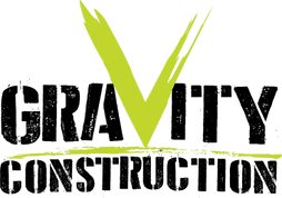 Gravity Construction Services