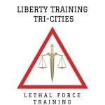 Liberty Training  Tri-Cities