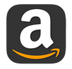 Amazon logo for AWAKE: Tales of Terror by Lou Rera