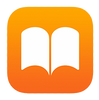 Apple iBooks for AWAKE: Tales of Terror by Lou Rera