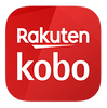 Rakuten Kobo logo for AWAKE: Tales of Terror by Lou Rera