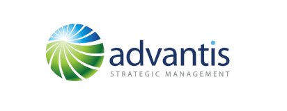 Welcome to Advantis Strategic Management