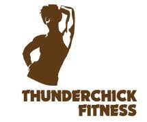 Thunder Chick Fitness