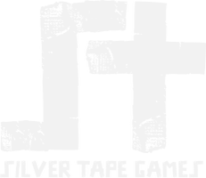 Silver Tape Games