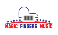 Magic Fingers Music