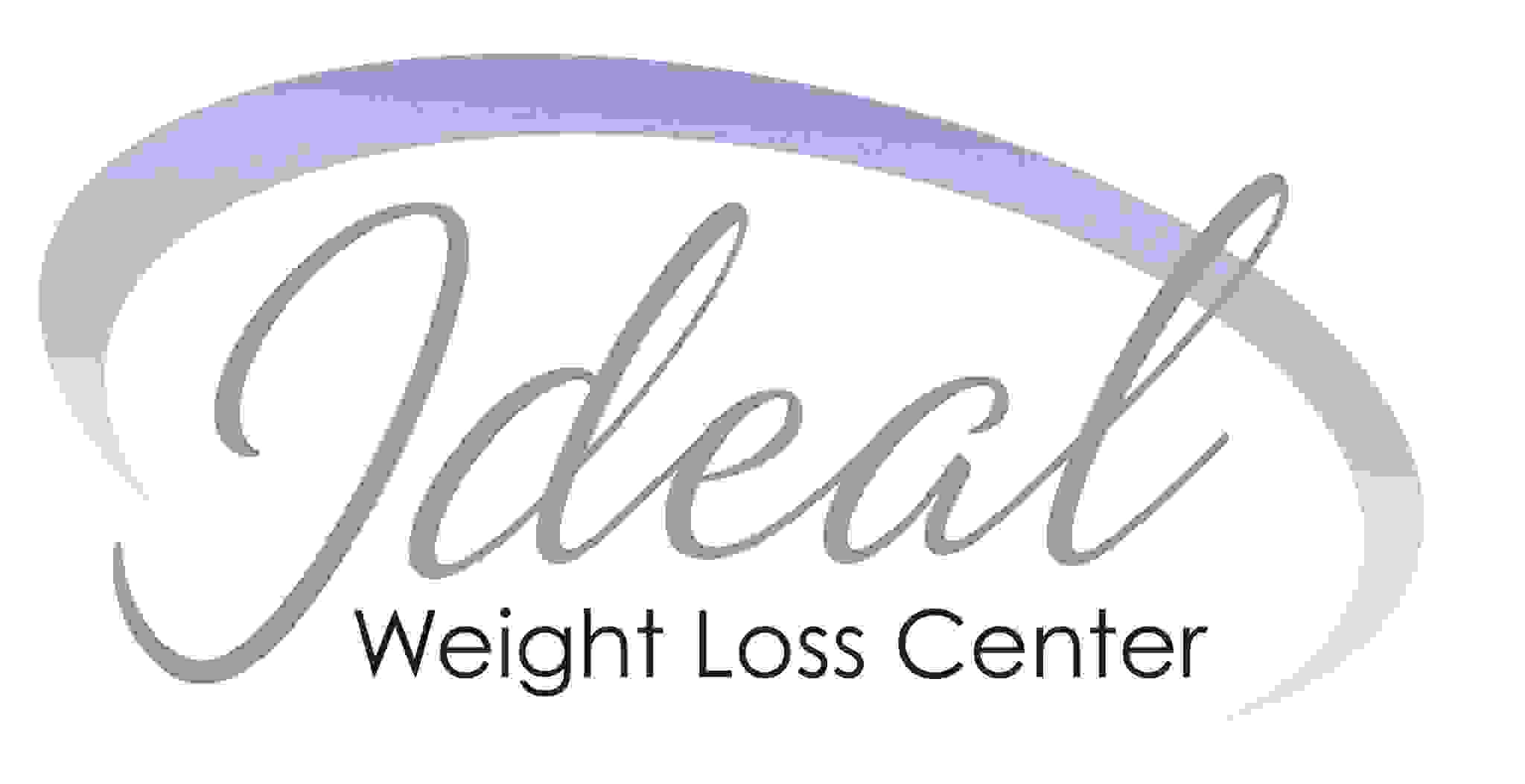 Weight Loss Center, Nutrition, Healthy Eating Plan