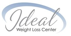 Ideal Weight Loss Center