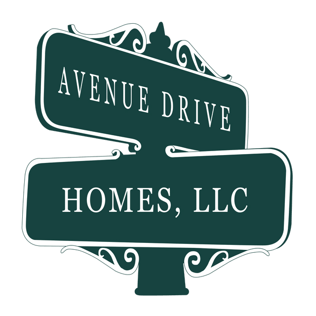 Avenue Drive Homes, LLC