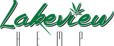 Lakeview Hemp