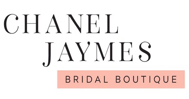 Chanel Jaymes Bridal Boutique
