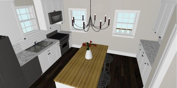 Residential Design, Construction Company Saint louis, general contractor, interior design, remodel