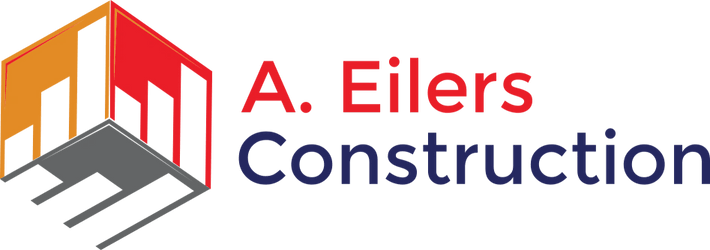 A. Eilers Construction