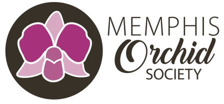 Memphis Orchid Society