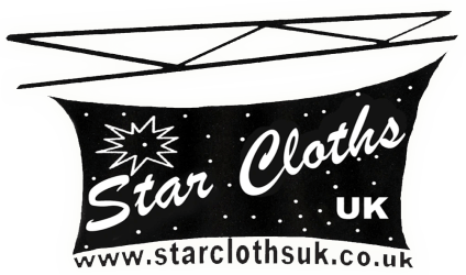 STAR CLOTHS UK