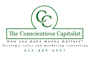 The Conscientious Capitalist