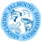 Falmouth Fishermen's Association